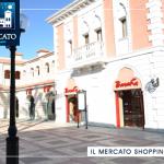 Il-Mercato-(2)