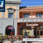 Il-Mercato-(31)