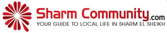 new-logo1