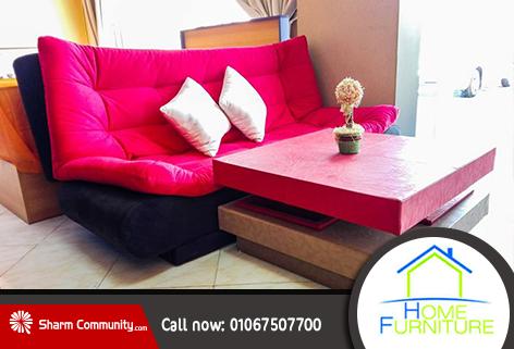 Home Furniture Sharm El Sheikh   Modern Furniture Egypt