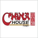 China-house