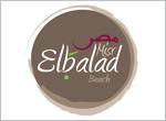 El-Balad-Beach