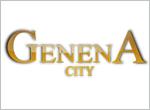 Genenaa City