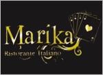 Marika-restaurant-in-sharm-el-sheikh