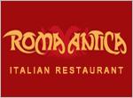Roma-Antica-