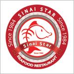 Sina-Star