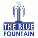 The-Blue-Fountain