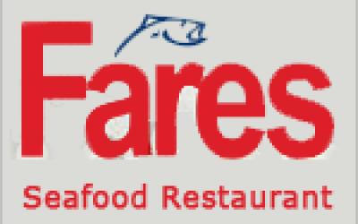 fares seafood sharm