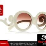 Omar Omar Optics Sharm el Sheikh اخصائى النظارات الطبية و الشمسية السوق القديم و نعمة باى شرم الشيخ