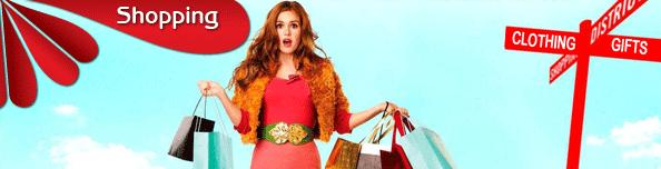 shopping_sharm