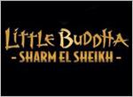 Little-Buddah-night-club