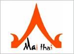 Mai-Thai-