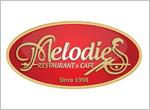 Melodies-it