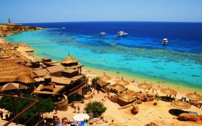 Hotels in Hadaba Sharm el Sheikh