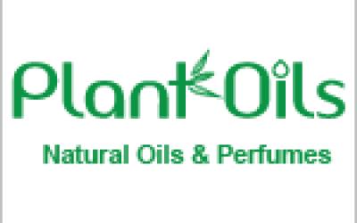 plant-oils