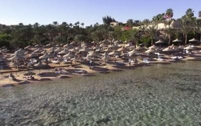 Nabq Bay Hotels
