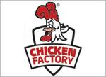 Chicken-Factory