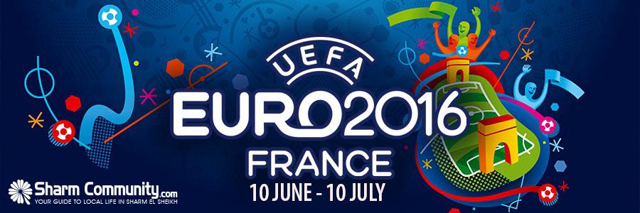 UEFA-EURO2016
