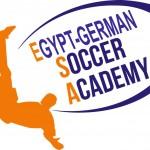 Egypt German Soccer Academy