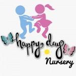 Happy Day Nursery