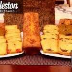 Charleston Bakery Il Mercato Sharm el Sheik