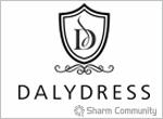 daly-dress