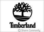 timberlandn